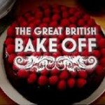 The Bake OFF - Hounslow Chiropractor advises you on keeping your back safe in the kitchen