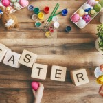 Visiting family for Easter? Watch out for back pain problems this year