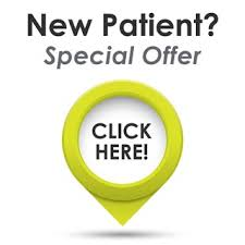 50% website special offer at Hounslow Family Chiropractic Clinic