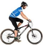 Cycling advice from Hounslow Family Chiropractic Clinic