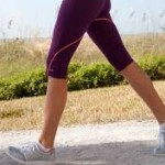 Our Hounslow Chiropractor encourages you to keep walking as National Walking Month draws to a close