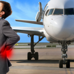 Travelling this summer? Our Hounslow Chiropractor offers this advice