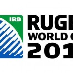 Rugby World Cup Fever? Advice for keeping your back safe from our Hounslow Chiropractor