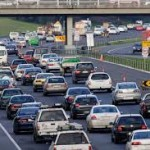 The real pain of traffic jams? Our Hounslow Chiropractor shares this advice
