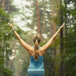 Get more active in 2021 - The simple and free way