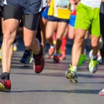Running the London Marathon? Here's how chiropractic care can help