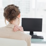 4 common causes of back pain and what to do about them